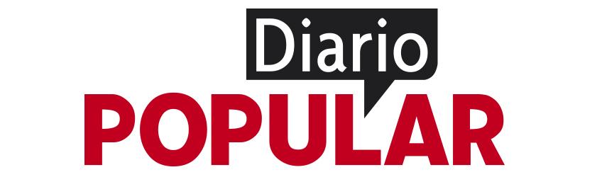 Publicar Edictos Judiciales en diario Popular